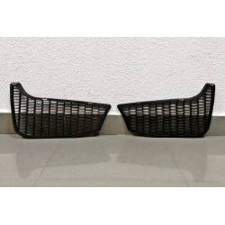Lower Grilles Front Bumper BMW F30-F31 Look M4