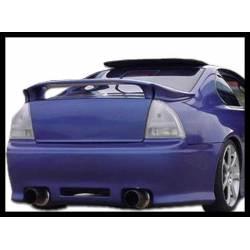 Rear Bumper Honda Prelude 1992, Buddy Club Type