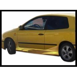 Jupes Fiat Bravo Sport