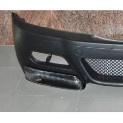 PUNTERAS CARBONO BMW E46 2/4P M3 CSL