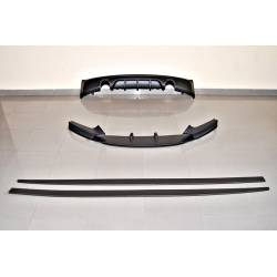 Kit De Carrocería BMW F22 / F23 2013  235I M PERFORMANCE ABS