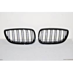 Grill BMW BMW E92 2006-2009 Look M4