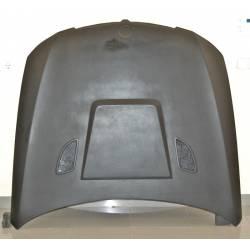 Cofano Fibra E90 05-08 C/Presa Aria Tipo M3
