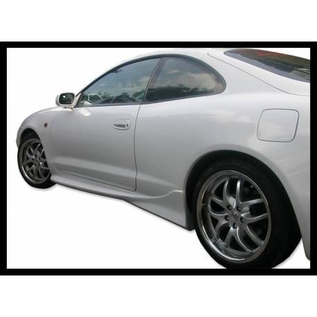 Taloneras Toyota Celica 95 Furia
