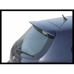 Alerón Alfa 147