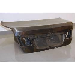 Portón Carbono BMW F10 / F18