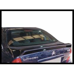 Lower Spoiler Citroen C5 Lipspoiler 5-Door 2001