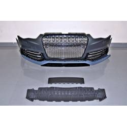 Front Bumper Audi A5 Coupe / Sportback 2012-2015 Look RS5