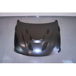Capó BMW F30/F31/F32/F33/F36 Look GTR