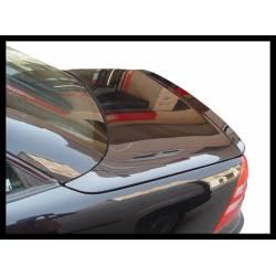 Spoiler Mercedes SLK Lip Spoiler