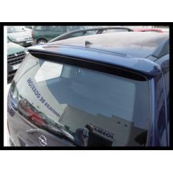 Alerón Opel Zafira 99-05