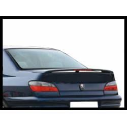 Spoiler Peugeot 406 1995