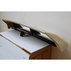 Upper Spoiler Ford Focus 2005-2010, RS Type ABS