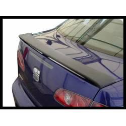 Spoiler Seat Cordoba 2003