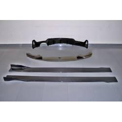 Body Kit BMW F32 / F33 / F36 M Performance Carbon