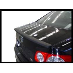 Aileron Volkswagen Passat Lipspoiler 2000