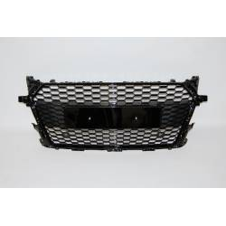 Front Grill Audi TT 8S 2015-2019 Look RS