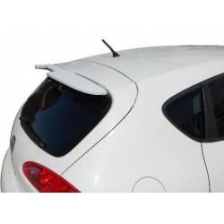 Spoiler Seat Leon 2005-2008, FR Design