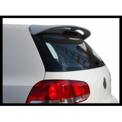 Alerón Volkswagen Golf 6