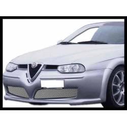 Paragolpes Delantero Alfa 156