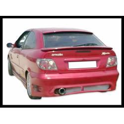 Front Bumper Citroen Xsara 2000 WRC Type