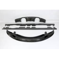 Body Kit BMW E92 M3 / E93 M3 Carbon