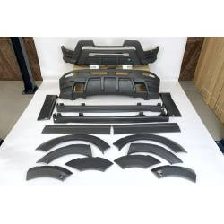 Kit De Carrocería Range Rover Evoque 5 Puertas