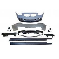 KIT DE CARROCERIA  BMW F10 2013-2016