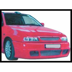 Front Bumper Seat Ibiza 1993-1997, Evo II Type