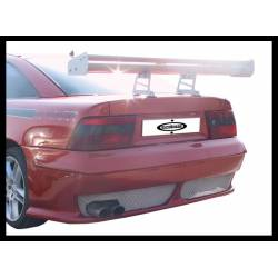 Rear Bumper Opel Calibra