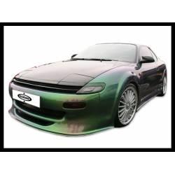 Spoiler Delantero  Toyota Celica 93