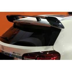 Spoiler Mercedes W156 GLA Look AMG