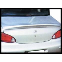 Alerón Hyundai Lantra '98 III