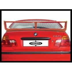 Spoiler BMW W46, W.R.C. Type