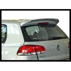 Alerón Volkswagen Golf 6 Mod.I