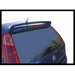 Alerón Fiat Grande Punto '07 W.R.C.