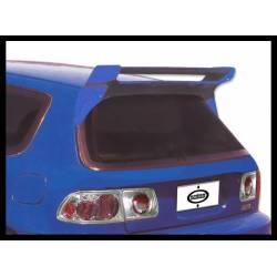 Alerón Honda Civic 92-95 Type R 2