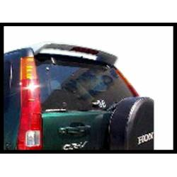 Alerón Honda Crv 2002