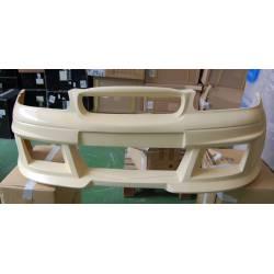 Paragolpes Delantero Rover 400