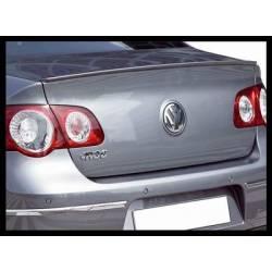 Aileron Volkswagen Passat 2005 R36