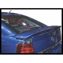 Spoiler Opel Vectra C 5-Door