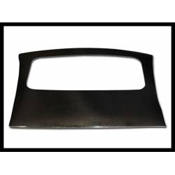 Carbon Fibre Roof Honda Integra 2-Door 1994- 2001