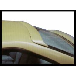 Upper Spoiler BMW E36 Coupe