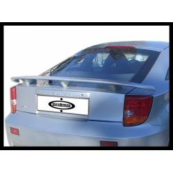 Spoiler Toyota Celica From 2000 Onwards