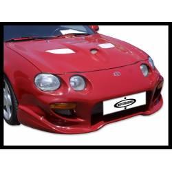 Front Bumper Toyota Celica 1995