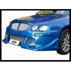 Front Bumper Rover 200/25, Mg Type