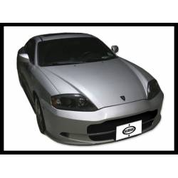 Front Bumper Hyundai Coupe 2002-2007, Aston Martin Type