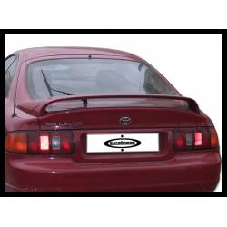 Spoiler Toyota Celica 1995