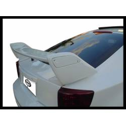 Alerón Toyota Celica '00 W.R.C. C/L