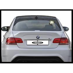 Boot Lid BMW E92 / E92 M3 Look CSL II